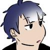 PoisonicPen's avatar