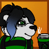 poisoninked's avatar