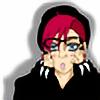 PoisonInYourTea's avatar