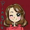 Poisonisnotgoodforu's avatar