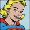 poisonivory's avatar
