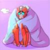 poisonivy160's avatar