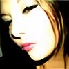 poisonivy79's avatar