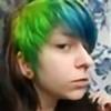 PoisonJARCreations's avatar