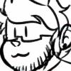PoisonLuigi's avatar
