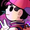 poisonmeganium's avatar