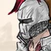 Poisonous-Arrows's avatar
