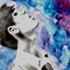 POISONOUS-ART's avatar