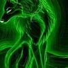 PoisonousArrow1480's avatar