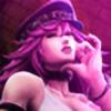 PoisonousPlush's avatar