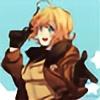 PoisonousTiger's avatar