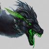 PoisonousTrace's avatar