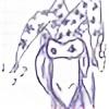 PoiSonPaiNter's avatar