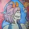 PoisonParasyt's avatar