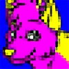 poisonpuppy56's avatar