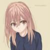 Poisonseed12's avatar