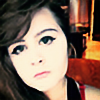 PoisonShadows6661bvb's avatar