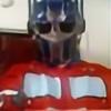 Poisonsong's avatar