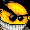 POISONsperm's avatar