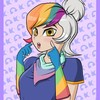 PoisonTheBatto's avatar