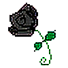 PoisonThorn123's avatar
