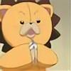 PoisonxIcexBlade's avatar