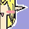 poisonxoak's avatar