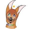 PoisonXxSlushie's avatar