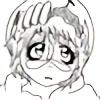 Poisson-rouge10's avatar