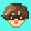 poiv's avatar
