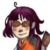 PoivronBleu's avatar
