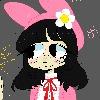poixx's avatar