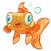 Poj5's avatar
