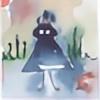 pojarini-s's avatar