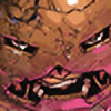 pojo13's avatar