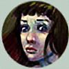 Pojypojy's avatar