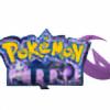 Pok-Purple's avatar