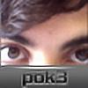 pok3's avatar