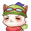 Pok3M0n-Lov3r56's avatar