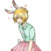 Pok3monTrain3rBlu3's avatar