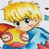 Pok3pals's avatar