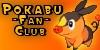 Pokabu-Fanclub's avatar