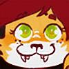 pokabulrai's avatar