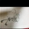 pokadottedgenius's avatar