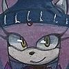 Pokalow's avatar