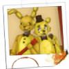 Pokamongirl1234's avatar