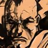 pokar17's avatar