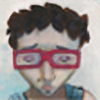pokashi's avatar