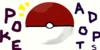 Poke-adopts's avatar