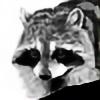 poke-amanda's avatar